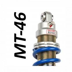MT-46