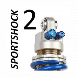 SportShock2