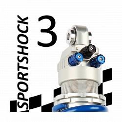 SportShock3