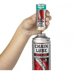 Chain Lube Off Road 56ml