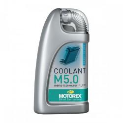 Coolant M5.0 1L.