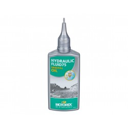 Hydraulic Fluid 75 100ml