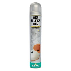 Air Filter Oil Spray 750x750