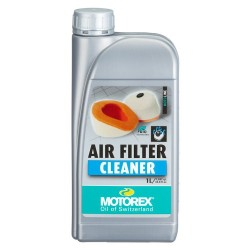 Foam Air Filter Cleaner 750x750