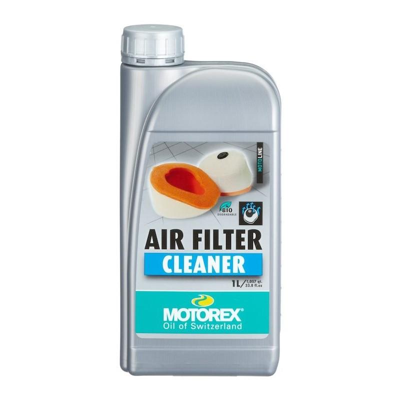 Foam Air Filter Cleaner 750x750