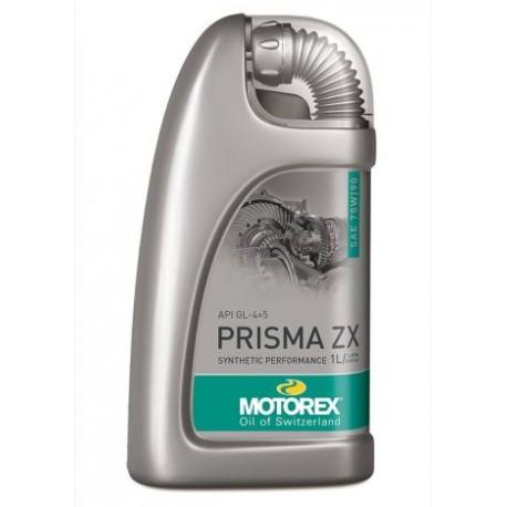 Prisma ZX 1L.