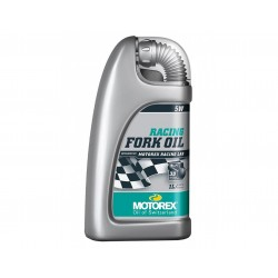 Racing Fork Oil 1L.