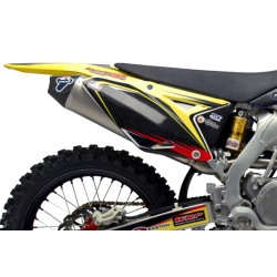 Enduro-Cross